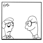 comic-2009-06-10-Meet-Walter.png