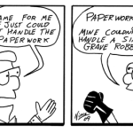 comic-2009-06-12-Paperwork.png