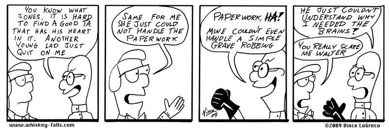 comic-2009-06-12-Paperwork.png