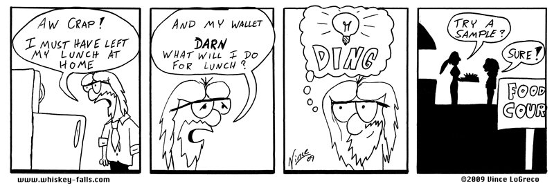 comic-2009-06-17-Lunch-Time.png