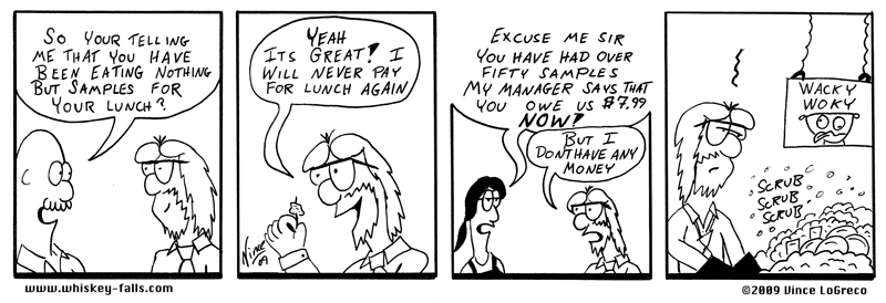 comic-2009-06-19-Samples.png