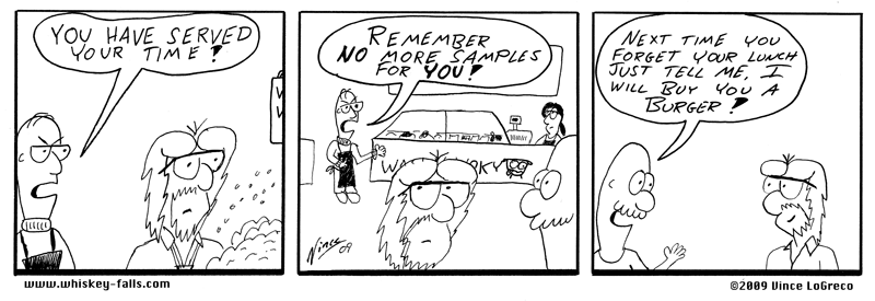 comic-2009-06-26-No-Sample-For-Yo.png