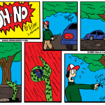 comic-2009-07-06-Dude-Wheres-My-C.png