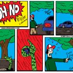 comic-2009-07-06-Dude-Wheres-My-C.png