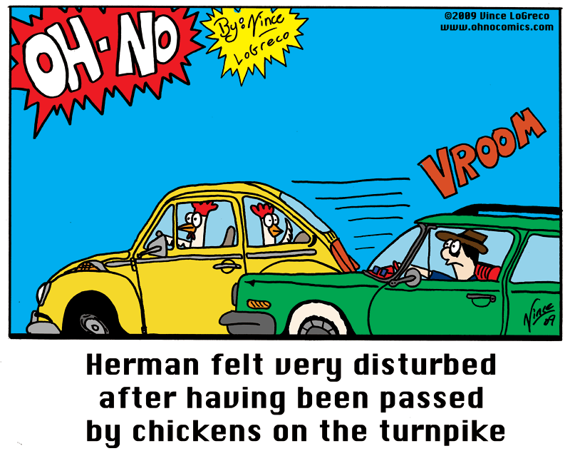 comic-2009-07-13-Chickens.png