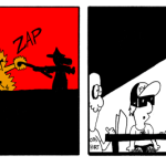 comic-2009-07-15-D-and-D.png