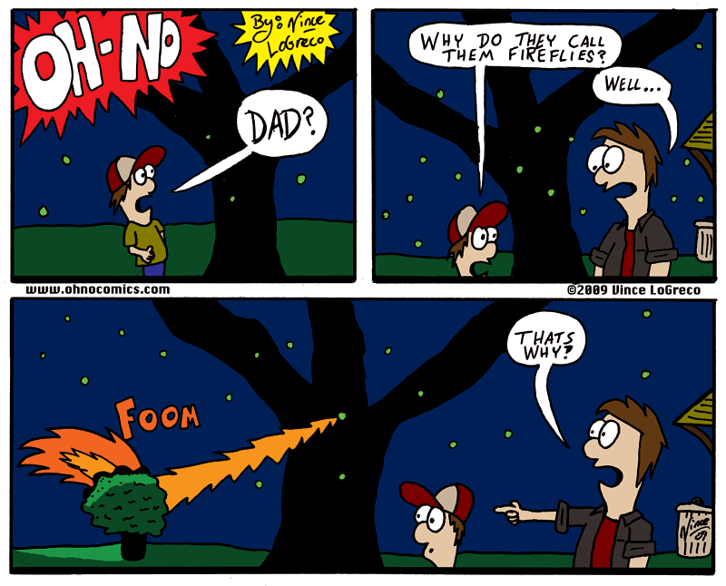 comic-2009-07-20-Firefly.png