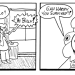 comic-2009-07-24-Survivor.png