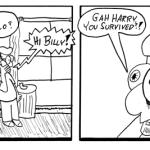comic-2009-07-24-Survivor.png