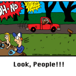 comic-2009-08-03-People.png