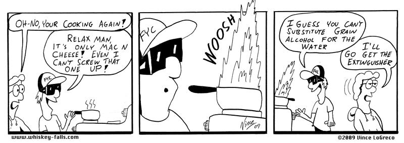 comic-2009-08-05-Mac-N-Cheese.png
