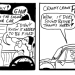 comic-2009-08-07-Late.png