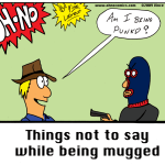comic-2009-08-17-Punkd.png