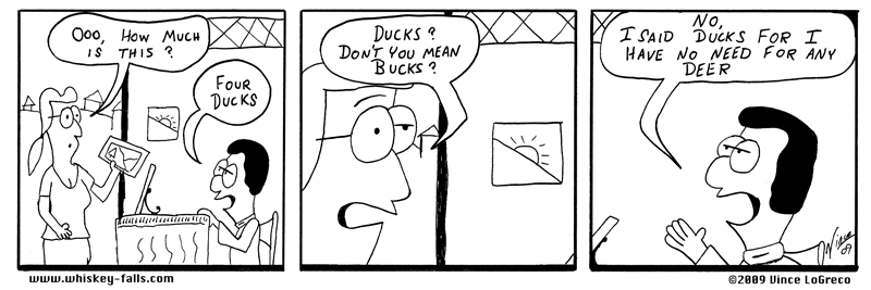 comic-2009-08-19-Ducks.png