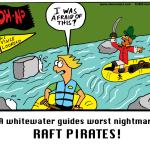 comic-2009-09-07-Raft-Pirates.png