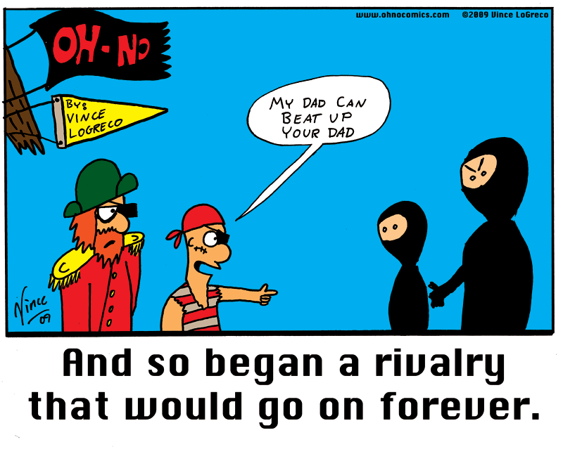 comic-2009-09-14-Pirate-vs-Ninja.png
