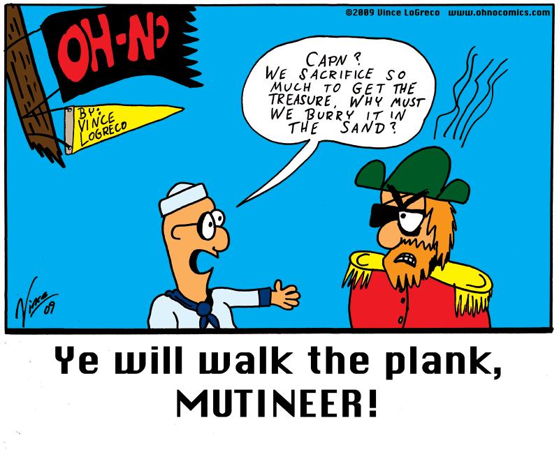 comic-2009-09-28-Mutiny.png