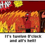 comic-2009-10-05-Alls-Hell.png