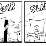 comic-2009-10-07-Closet.png