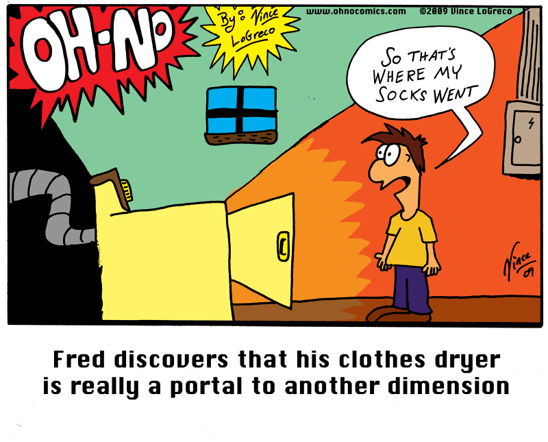 comic-2009-10-12-Dimmensional-Dryer.png