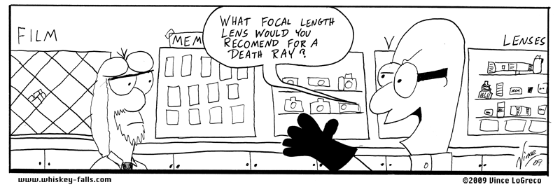 comic-2009-10-14-Focal-Length.png