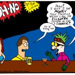 comic-2009-11-23-Eccentric.png