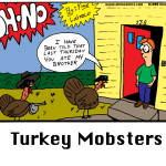 comic-2009-11-30-Turkey-Mob.png