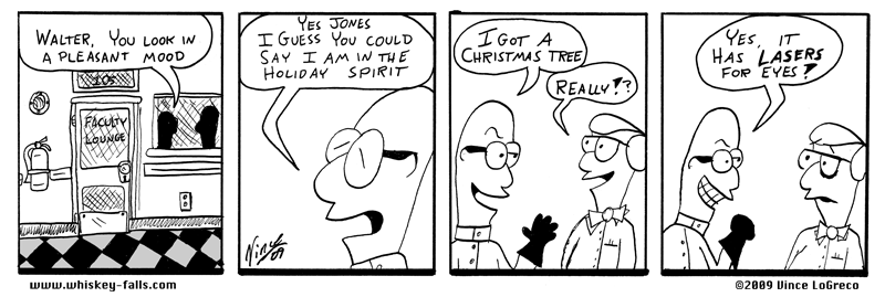comic-2009-12-11-Holiday-Spirit.png