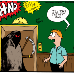 comic-2009-12-14-Next-One.png