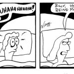 comic-2009-12-18-Paranoid.png