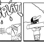 comic-2009-12-23-Bazooka.png