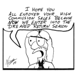 comic-2009-12-30-Return-Season.png