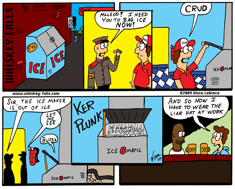 comic-2010-02-13-Ice.png