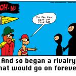 comic-2011-12-02-Pirate-vs-Ninja.png