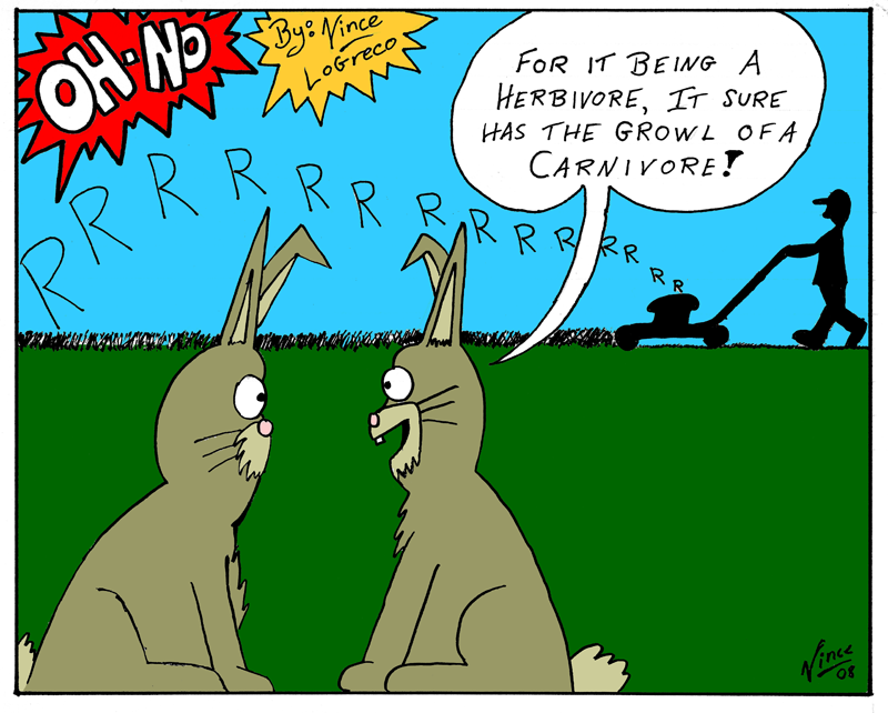 comic-2011-12-03-lawn-mower.png