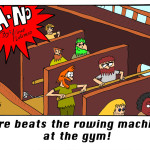 comic-2011-12-06-rowing.jpg
