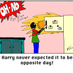 comic-2011-12-09-opposite-day.jpg
