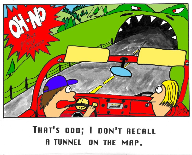 comic-2011-12-11-tunnel.jpg