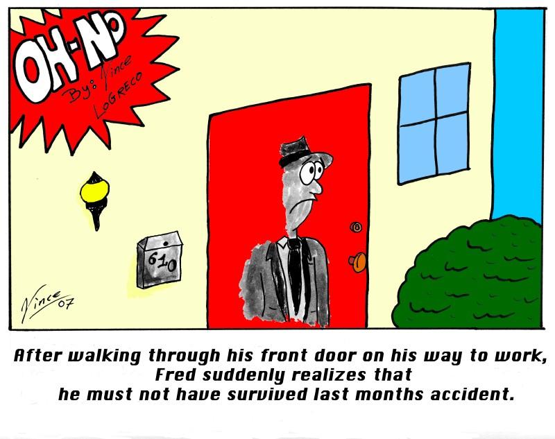comic-2011-12-14-fred.jpg