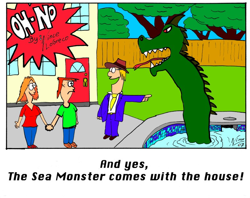 comic-2011-12-18-real-estate.jpg