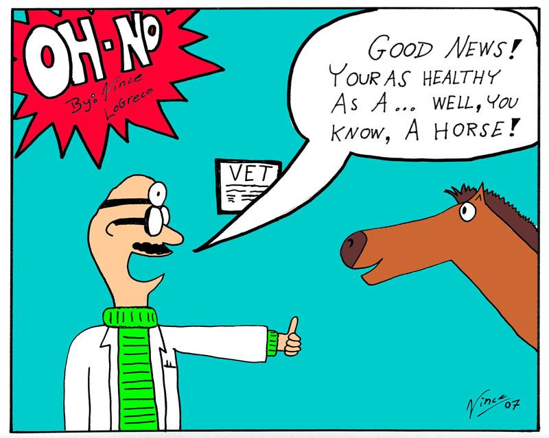 comic-2011-12-22-healthy.jpg