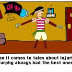 comic-2011-12-29-Murphy.jpg