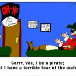 comic-2011-12-30-Fear.jpg