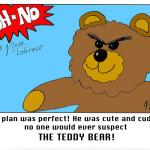 comic-2011-12-31-the-teddy-bear.jpg