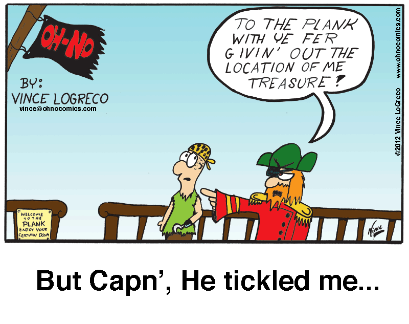 comic-2012-09-03-Tickled.png