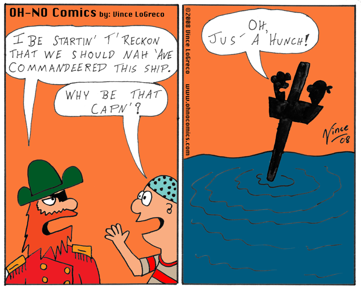 comic-2012-09-12-Ive-got-a-sinking-feeling.png