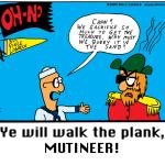comic-2012-09-26-Mutiny.png