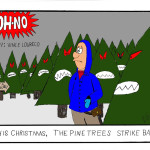 comic-2012-12-25-christmas-trees-strike-back.jpg