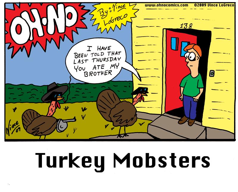 comic-2013-12-23-Turkey-Mob.png