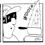comic-2013-12-24-Mac-N-Cheese.png